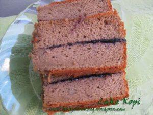 cake kopi3 copy